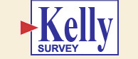 Kelly Survey